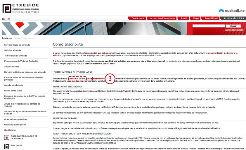 19_alta-etxebide-vivienda-gobierno-euskadi-requisitos-vpo